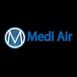 MEDI-AIR