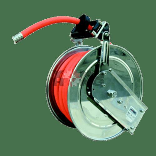 ตลับสายน้ำ Twister TWA-STH (70C)