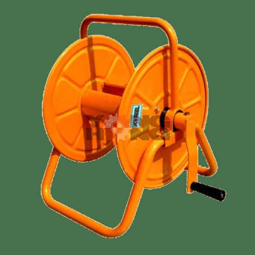 ตลับสายลม Twister RD Series (Manual)