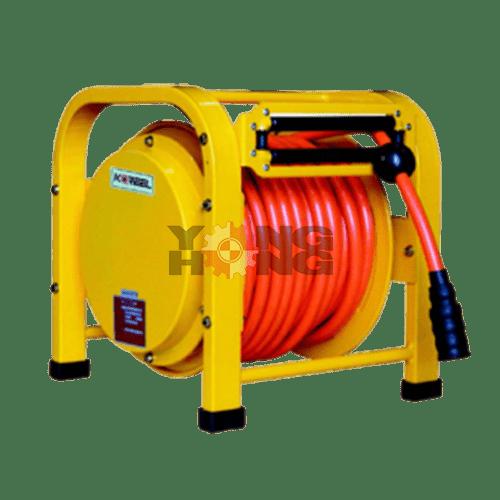 ตลับสายลม Twister RM-B Series (Manual)
