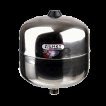 ถังควบคุมแรงดันน้ำ Zilmet Inox-Pro Series