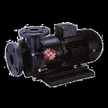 ปั๊มน้ำยาเคมีและสูบน้ำทะเล Sanso PMD Magnet Type (IP44) High power type