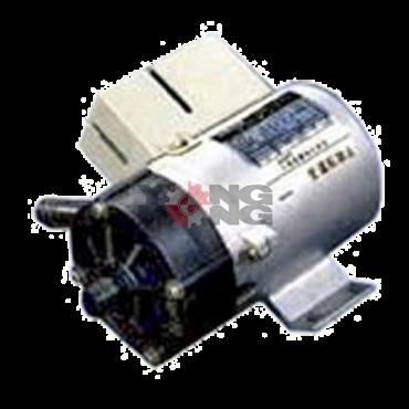 ปั๊มน้ำยาเคมี Sanso PMD Series Magnet Type สำหรับน้ำร้อน