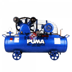 air pump Puma PP Series