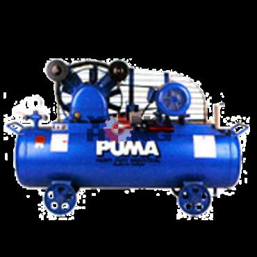 ปั๊มลม Puma PP Series