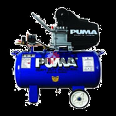 ปั๊มลม Puma XM Series