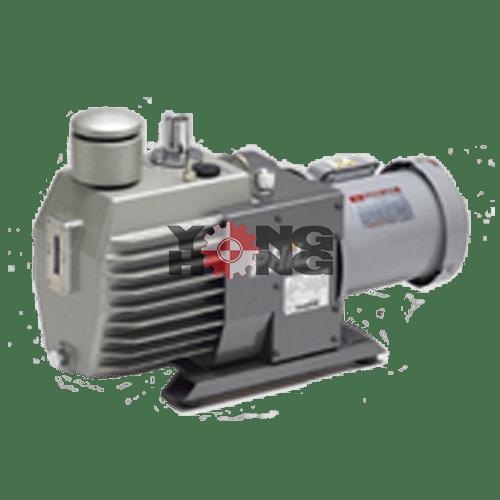 Rotary Vane Vacuum Pump Archives