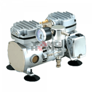 ปั๊มสุญญากาศ Sparmax TC-2000/vm/ Series
