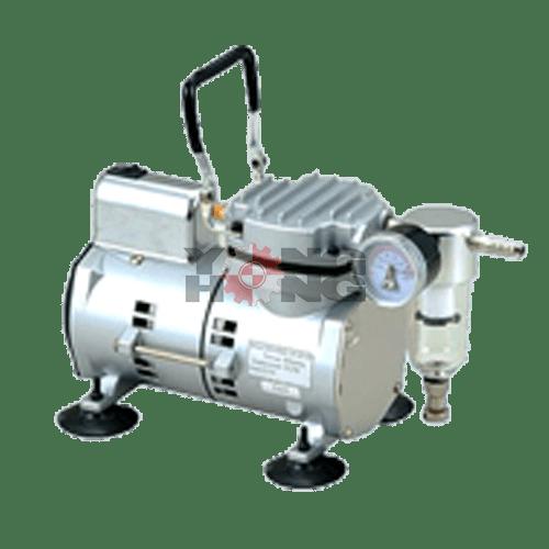 ปั๊มสุญญากาศ Sparmax TC-501/v/ Series