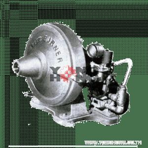 เครื่องพ่นไฟ Condor TR-G Series