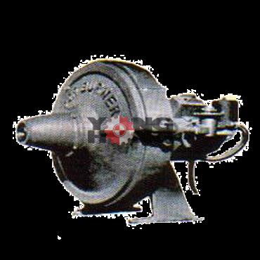 เครื่องพ่นไฟ Condor TR Series