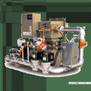 เครื่องพ่นไฟ หัวพ่นไฟ OLYMPIA AG Series