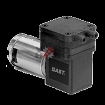 ปั๊มสุญญากาศ Gast 10D1125 Series
