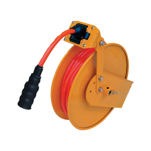 Air Hose Reel TWISTER RA-N Series