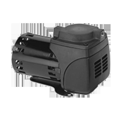 ปั๊มสุญญากาศ Gast 22D1180 Series