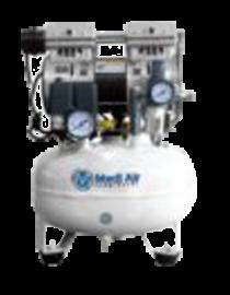 Medi Air Air Compressor - MA - 5001