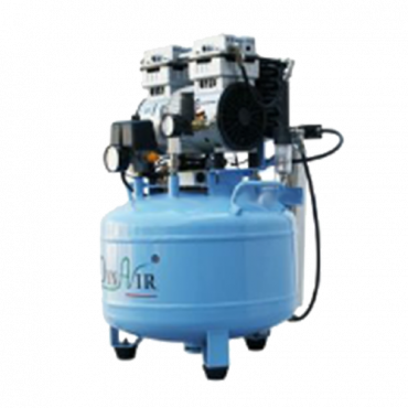 Medi Air Air Compressor - MA 5001D
