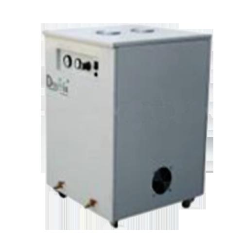 Medi Air Air Compressor - MA 5001DCS