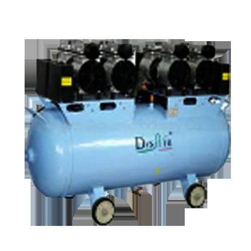 Medi Air Air Compressor - MA 5004