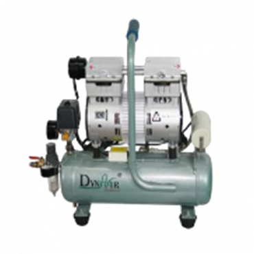 Medi Air Air Compressor - MA 7001/15