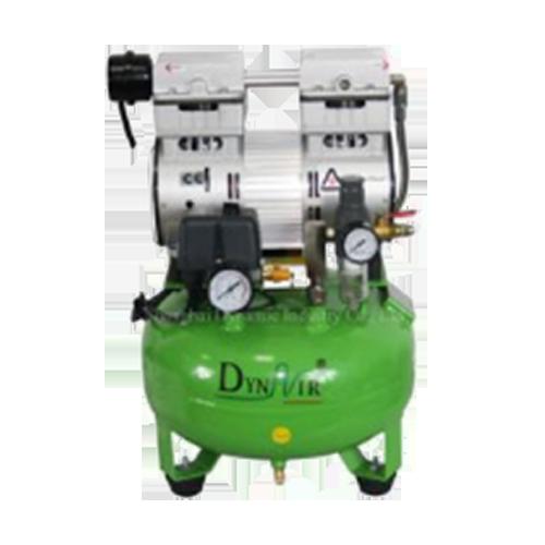 Medi Air Air Compressor - MA 7001/9