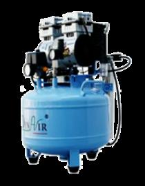 Medi Air Air Compressor - MA - 7001D