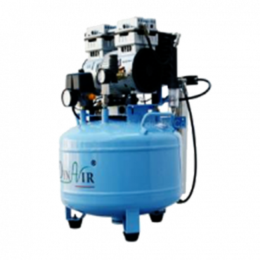 Medi Air Air Compressor - MA - 7001D