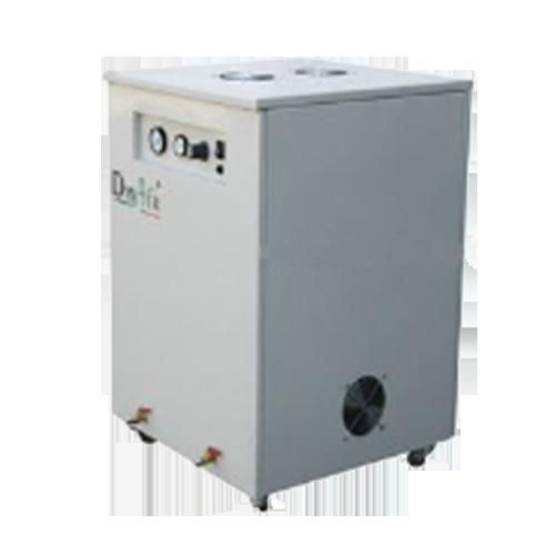 Medi Air Air Compressor - MA - 7001DCS