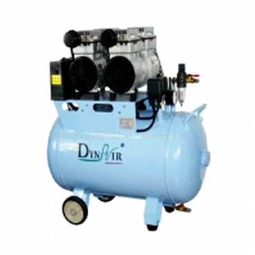 Medi Air Air Compressor - MA - 7002