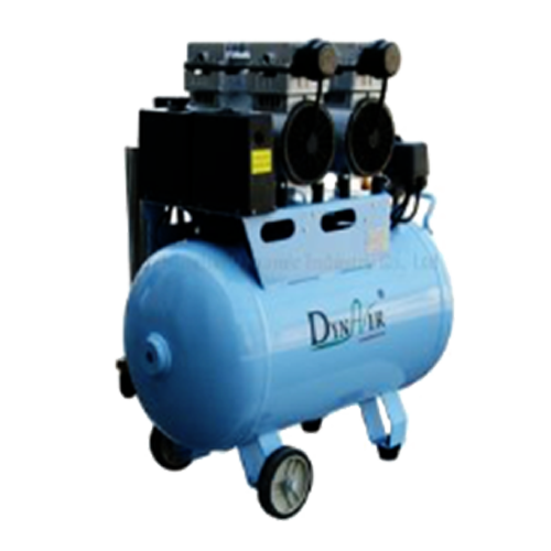 Medi Air Air Compressor - MA-7002D