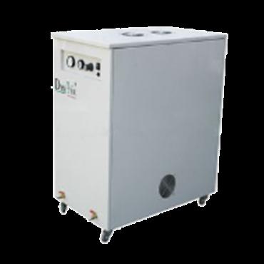 Medi Air Air Compressor - MA-7002DS