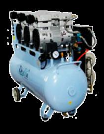 Medi Air Air Compressor - MA - 7003D