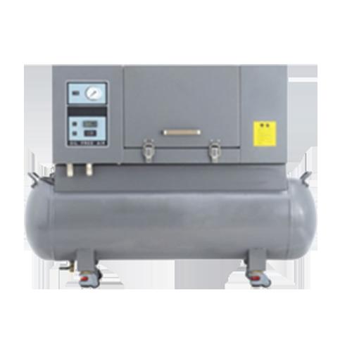 Medi Air Air Compressor - MA3012-100