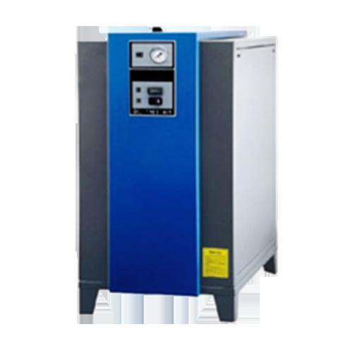 Medi Air Air Compressor - MA3012-55