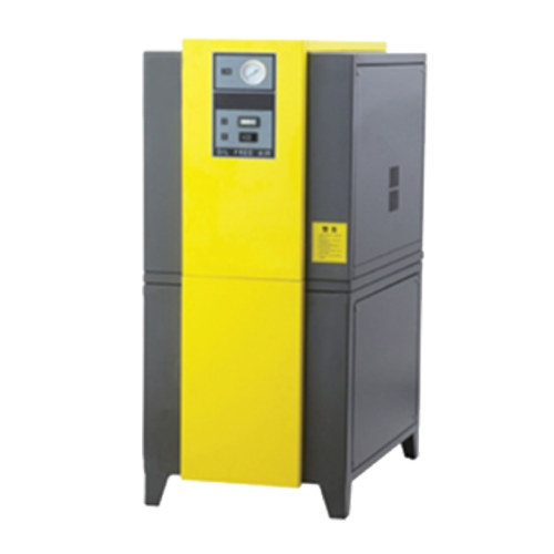 Medi Air Air Compressor - MA5022