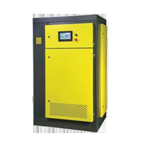 Medi Air Air Compressor - MA5032