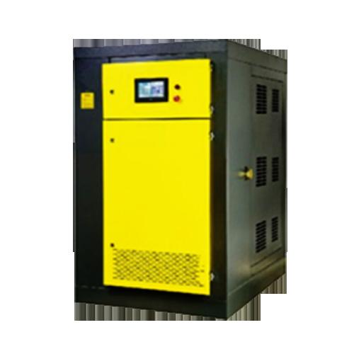 Medi Air Air Compressor - MA5062