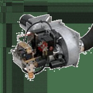 เครื่องพ่นไฟ F.B.R. C Series