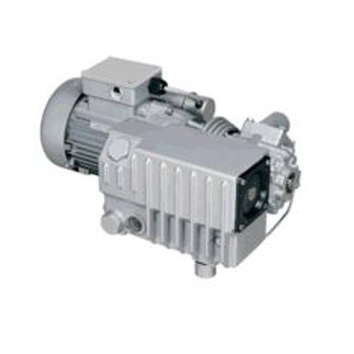 Vacuum Pump HO HSING CP Series