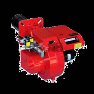 เครื่องพ่นไฟ F.B.R. GL Series