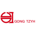 GONG TZYH