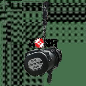 INVERSION CHAIN HOIST Model CH-1000