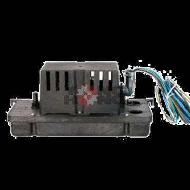 ปั๊มอุตสาหกรรมเครื่องเย็น ยี่ห้อ LITTLE GIANT รุ่น VCL