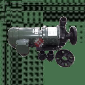 Magnet Pump CMC