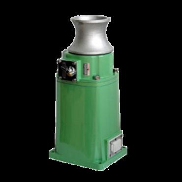 ปั๊มน้ำ Koshin RES/REL Series (250W Type, 400W Type)