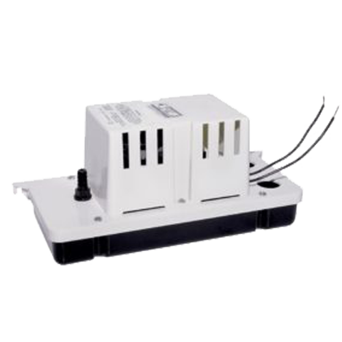 ปั๊มอุตสาหกรรมเครื่องเย็น LITTLE GIANT Series VCC