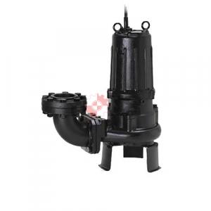 Submersible Pump TSURUMI C Series