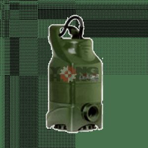 ปั๊มน้ำ LEADER Superpond Series