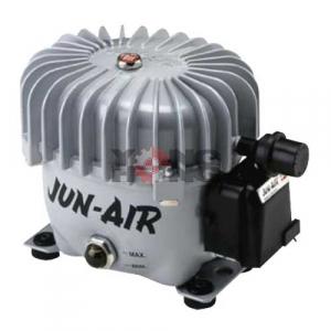 ปั๊มลม JUN AIR 3 Series