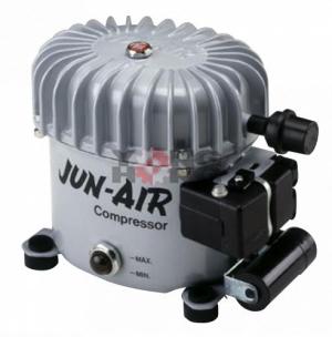 ปั๊มลม JUN AIR 6 Series
